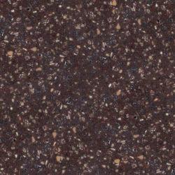 Коллекция Granite - G074 Mocha granite