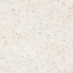 Коллекция Granite - G109 Beige Island