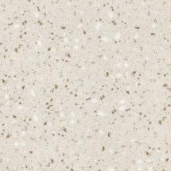 Коллекция Granite - G111 Macchiato
