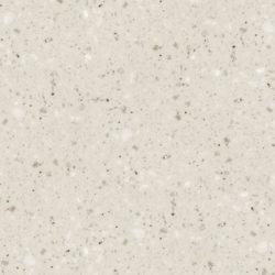 Коллекция Granite - G112 Caramel