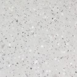 Коллекция Granite - G136 Dajeeling