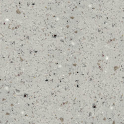 Коллекция Granite - G137 Winter Grey