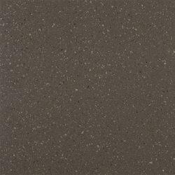 Коллекция Granite - G139 Rooibos