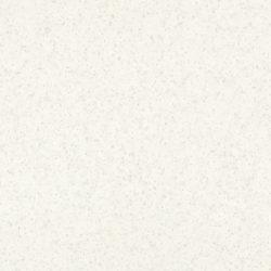 Коллекция Granite - G193 Swany