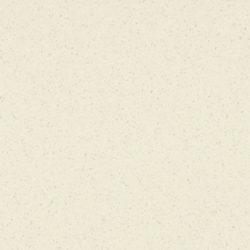 Коллекция Granite - G195 Sand Beige