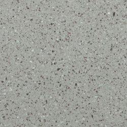 Коллекция Granite - G502 Winter Stella