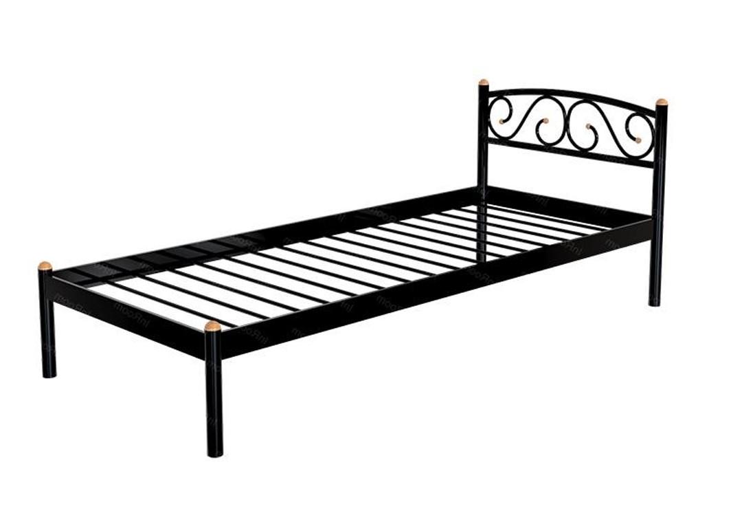"""Кровать """"Верона-мини"""""""