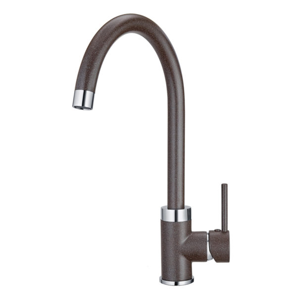 Кухонный смеситель Granula 2125