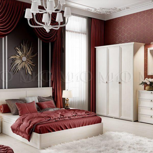 Спальня Престиж 2