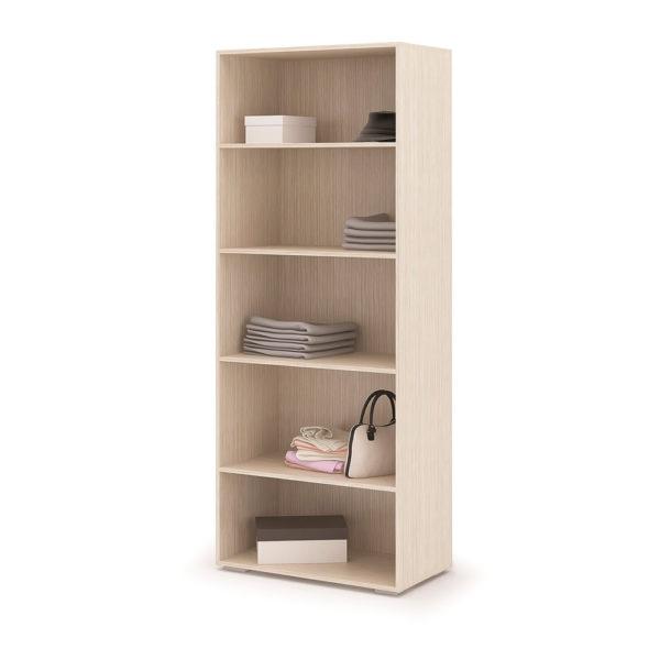 Шкаф 2-ух створчатый Симба