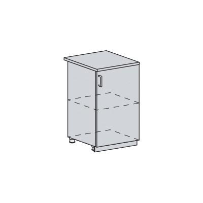 ШН 500 Валерия глянец