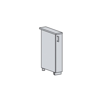 ШНБ 150 Валерия глянец