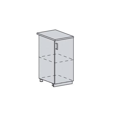 ШН 350 Валерия глянец