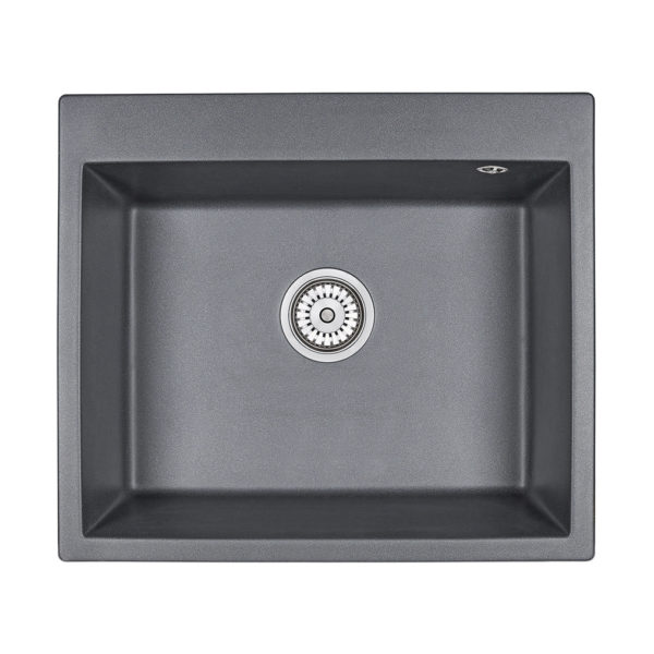 Кухонная мойка Granula 6001 Донецк Макеевка ДНР Colombo