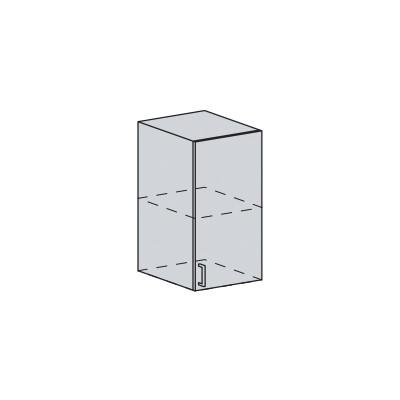 ШВ 500 Валерия глянец