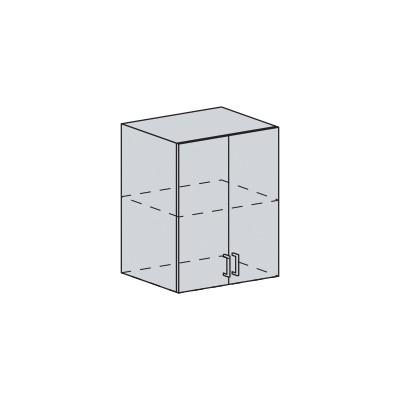 ШВ 700 Валерия глянец
