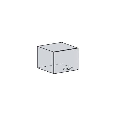 ШВГ 500 Валерия глянец