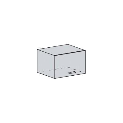 ШВГ 600 Валерия глянец