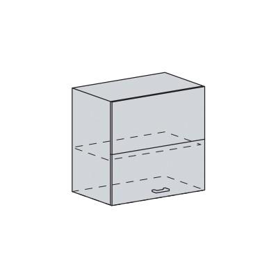 ШВГ 801 Валерия глянец