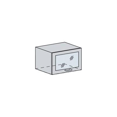 ШВГС 600 Валерия глянец
