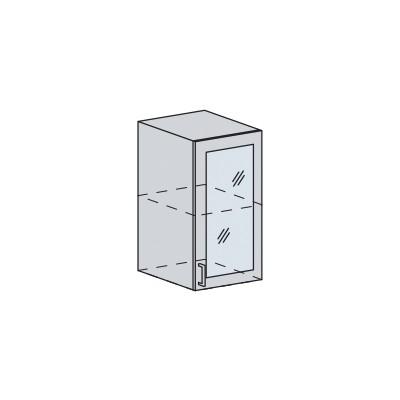 ШВС 400 Валерия глянец