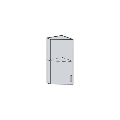 ШВТ 224 Валерия глянец
