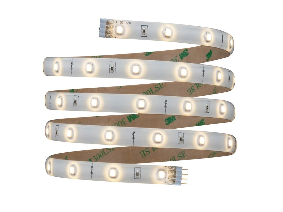 LED-подсветка Йорк