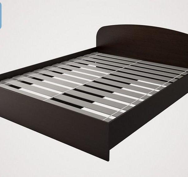 Кровать Рио-2