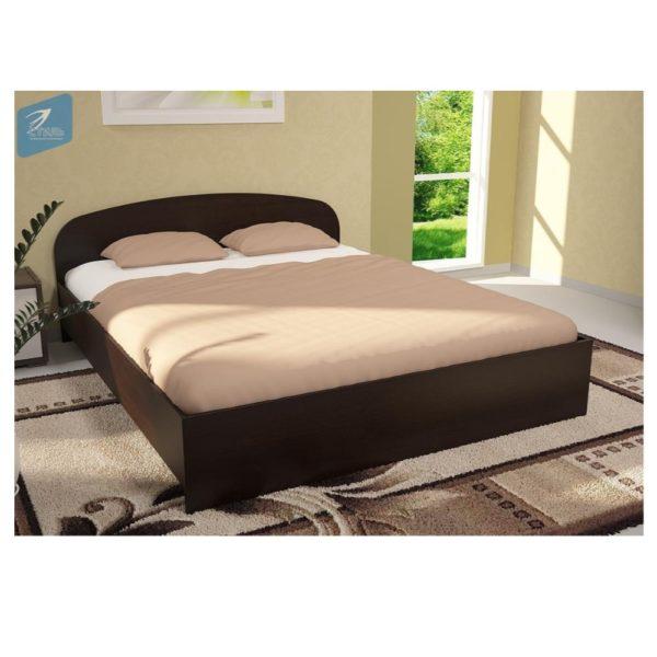 Кровать ЛДСП (А)