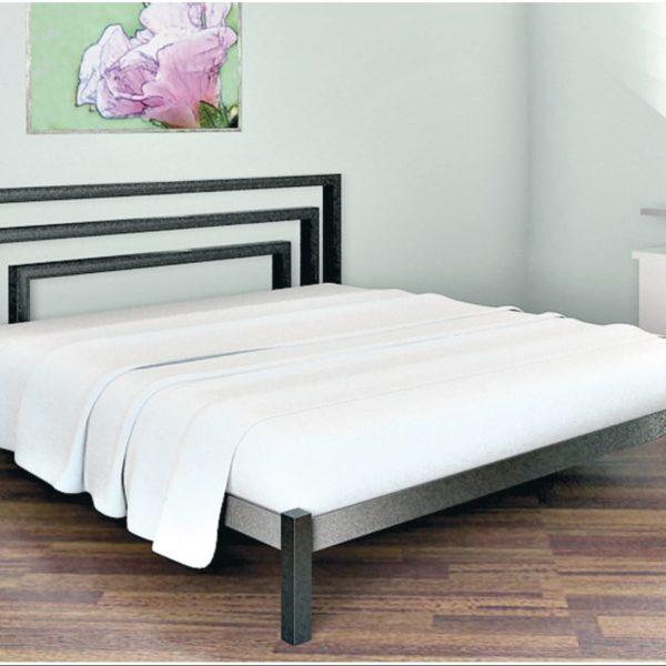 Кровать Брио 1