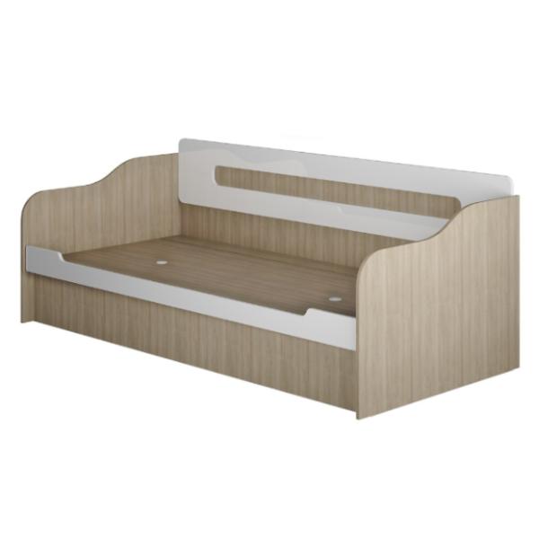 Кровать Палермо-3