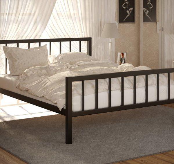 Кровать Турин-2