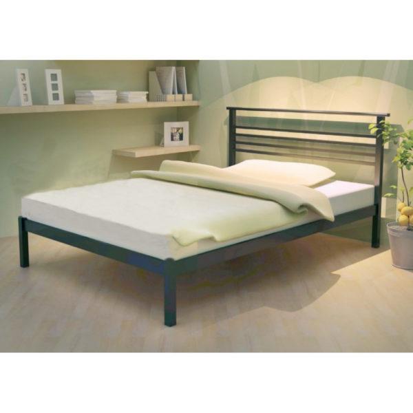 Кровать Лекс