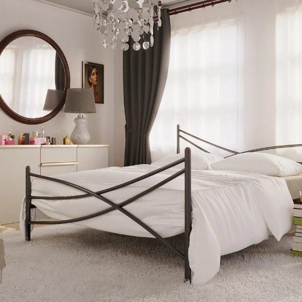 Кровать Лиана-2