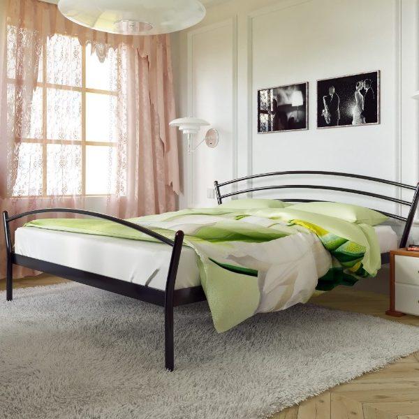 Кровать Марко-2