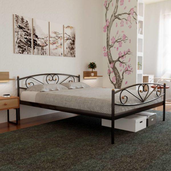 Кровать Милана-2