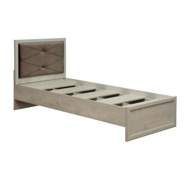 Кровать 32.23 Сохо