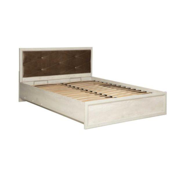 Кровать 32.26-01 Сохо