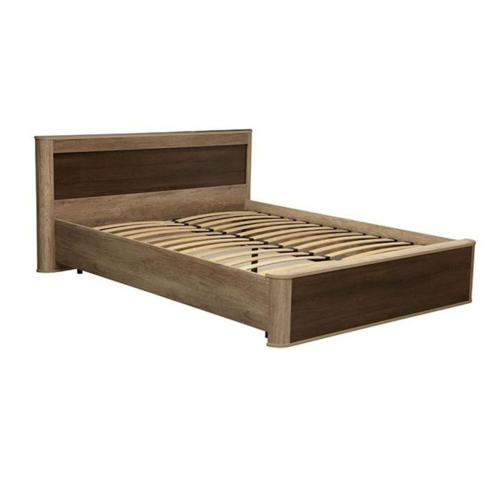 Кровать 34.25-02 Фантазия