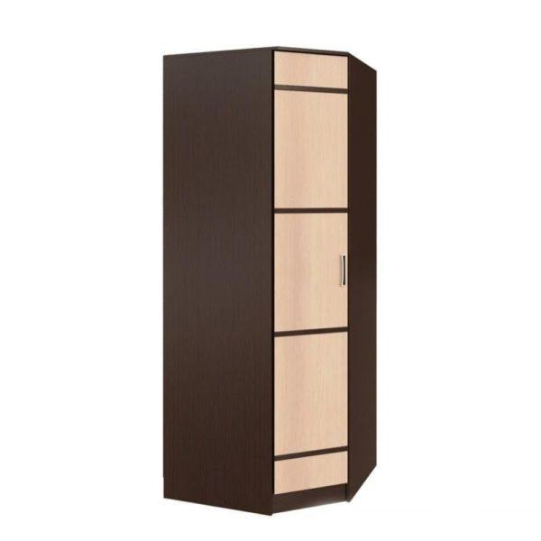 Шкаф угловой Сакура от BTS в Донецке интернет-магазин Коломбо