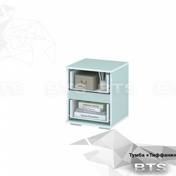 Тумба Тифани ТБ-13