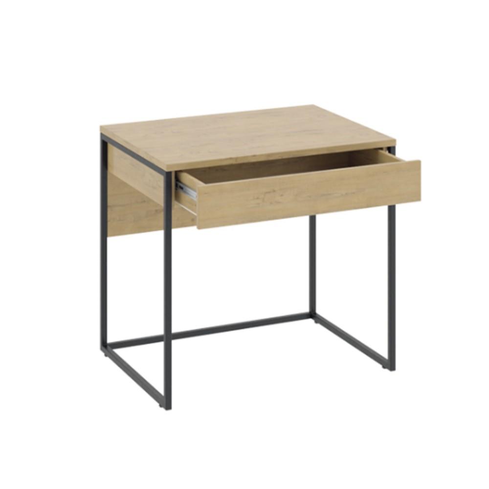 Стол Лофт тип 1