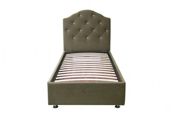 Кровать детская Принцесска