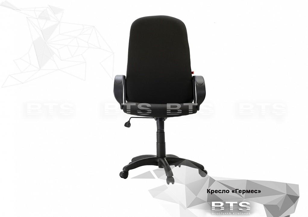 Офисное кресло Гермес мф бтс донецк макеевка ДНР Коломбо