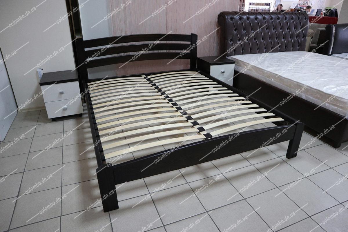 Кровать София woodmarket