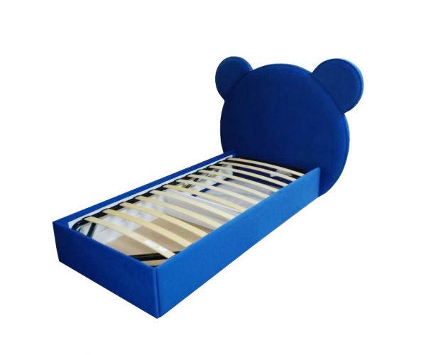 Кровать детская Альфа