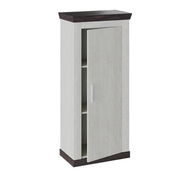 Шкаф для одежды Поланд