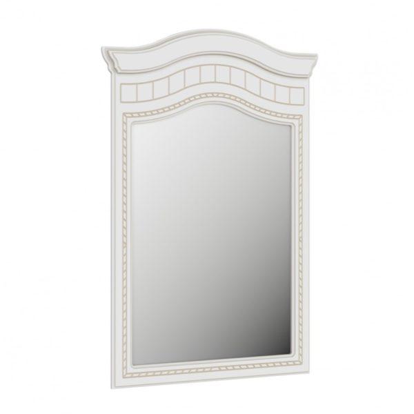 Зеркало Каролина мф имериал в Донецке