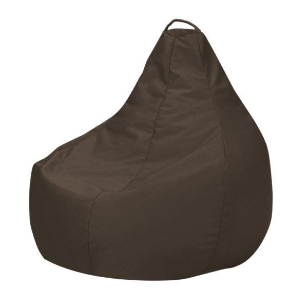 Кресло-мешок Купер в Донецке купить в интернет-магазине Коломбо