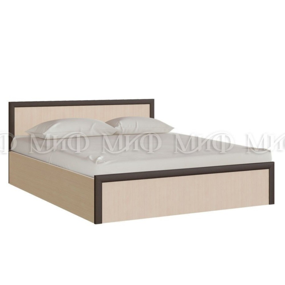 Кровать Грация - 140х200